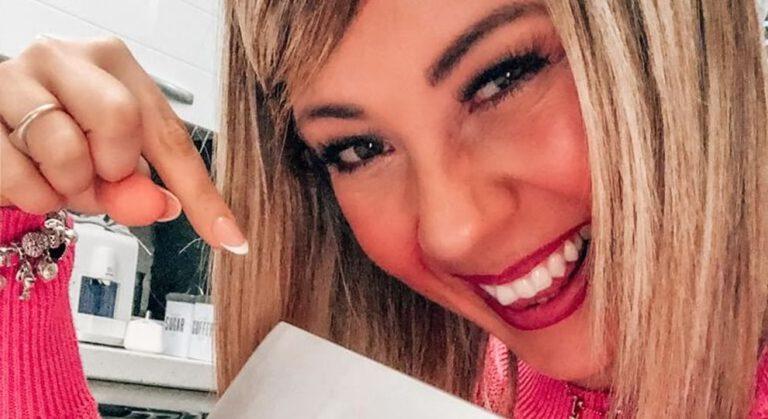 Doriana Tedesco