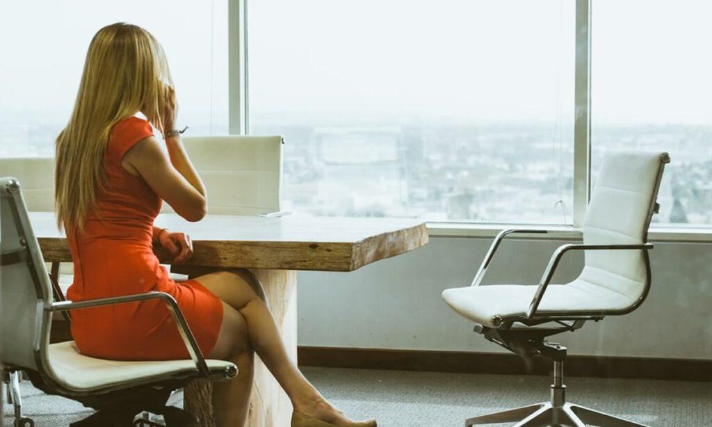 Perché abbiamo bisogno di più donne in carriera – manager?