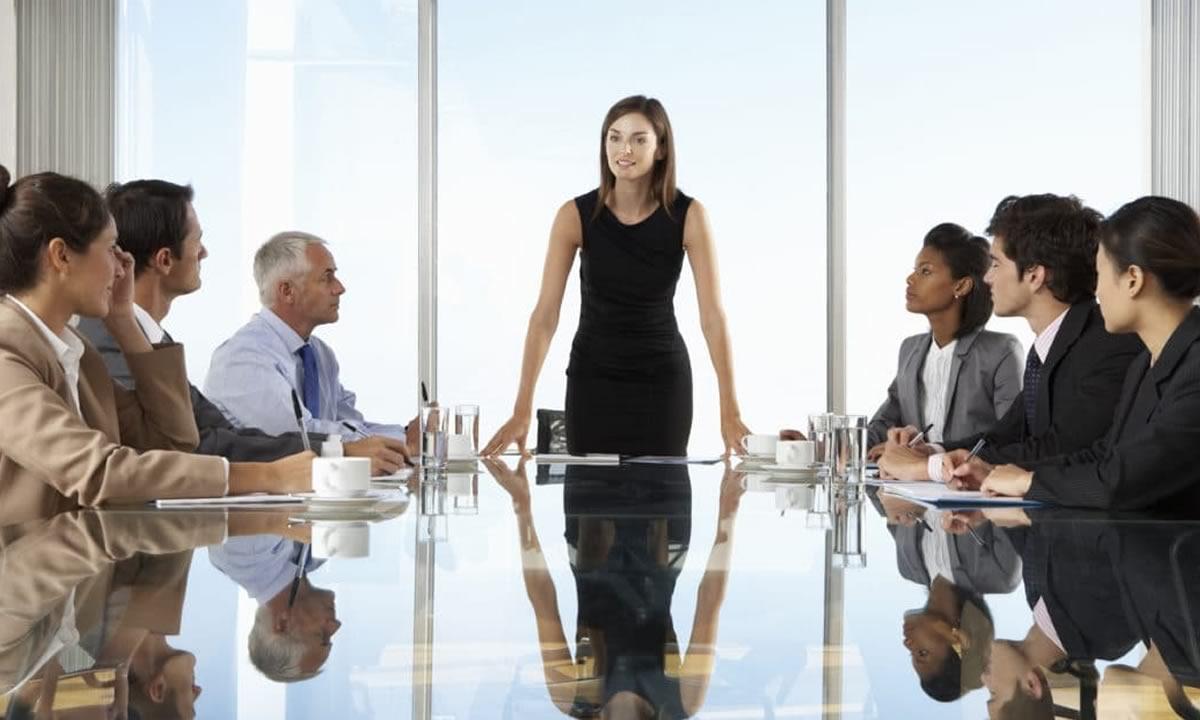 Mamme e donne in carriera: quanti ostacoli sulla via del successo!