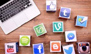 Come diventare influencer nei social media