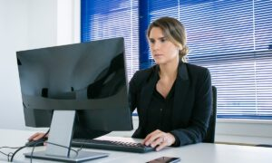 Come trovare un lavoro on line serio e lavorare da casa