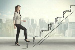 I segreti del successo: come le migliori consulenti donne fanno carriera